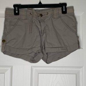 Forever 21 | Shorts